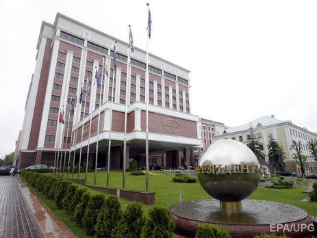 Делегации Российской Федерации иополченцев покинули переговоры гуманитарной подгруппы вМинске