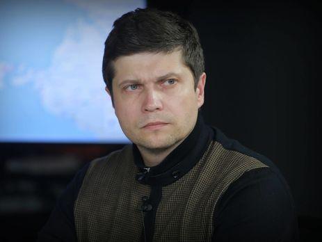 Народного депутата Ризаненко лишили нагод водительских прав