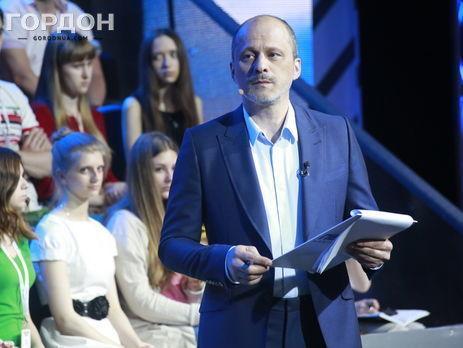 Залог Украины за«Евровидение» заблокирован потребованию канала Euronews