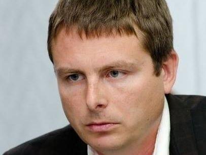 Специалист энергорынка Марунич: «Нафтогаз Украины» пробует оправдать свое существование