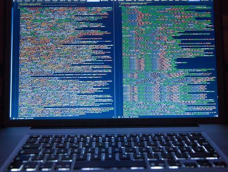 ВАП поведали  овреде, который нанесла кибератака вирусом Petya