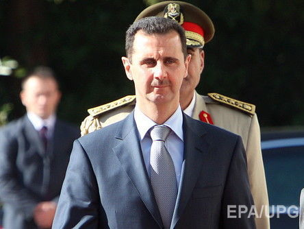 Позиция США поСирии стала неменее прагматичной— Путин