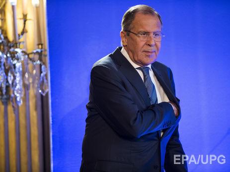 Трамп і Путін домовилися створити «спецканал» для врегулювання наДонбасі