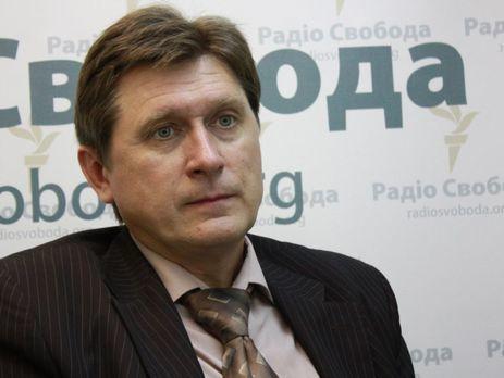Порошенко: США неснимут санкции сРФ без «освобождения украинской территории»