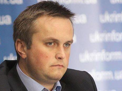 САП желает  снять неприкосновенность сеще одного народного депутата