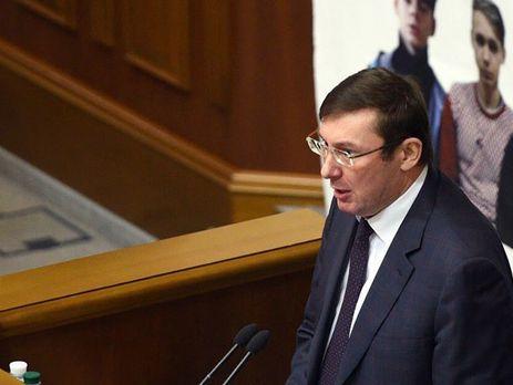 Упрокуратуры 40 папок компромата надепутатов— КомитетВР