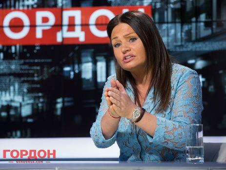 Доноры спермы украины