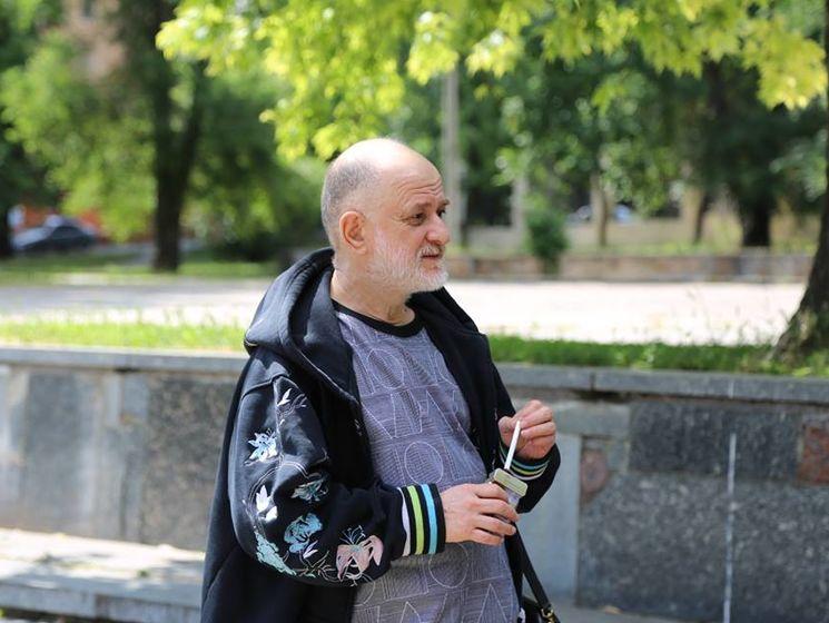 Дала русскому сыну видео фото 465-973