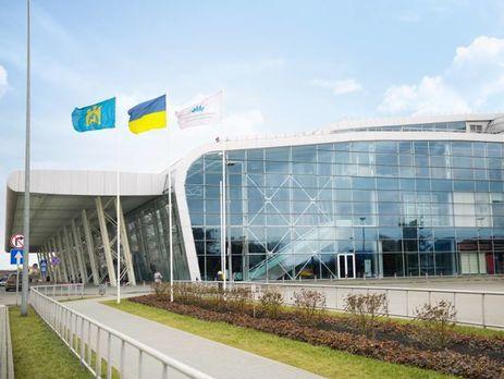 Гройсман предлагает альтернативу для Ryanair вУкраинском государстве