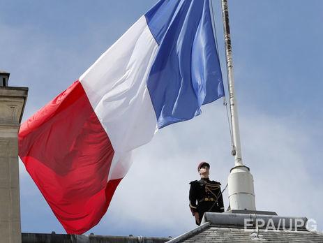 Франція і Німеччина закликали Росію засудити заяви про «Малоросію»