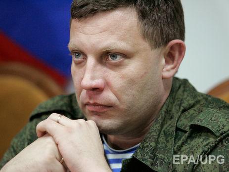 «Сірий кардинал» Кремля про корисність «Малоросії»: Донбас воює за цілісність України
