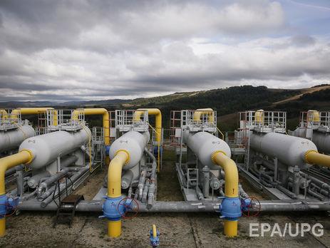 Предстоящей осенью цена нагаз для украинцев может значительно  вырасти
