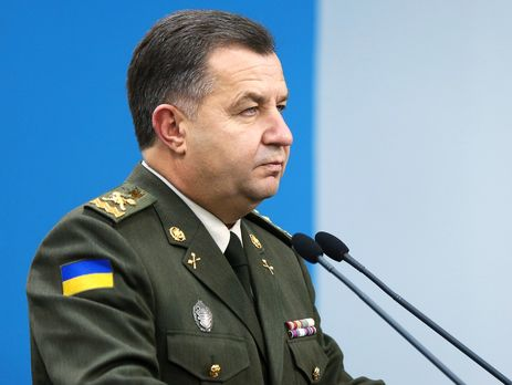 Кабмин поддержал преображения факультета военной подготовки ХПИ в университет танковых войск