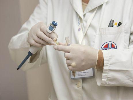 УБердянську всанаторії отруїлися 246 дітей учасників АТО із Дніпра— ЗМІ