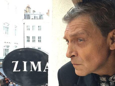Вгосударстве Украина «раскрыли», что скрывается заобъявлением Малороссии— знак Киеву
