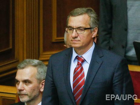 УПриватбанку призначили в.о. голови правління