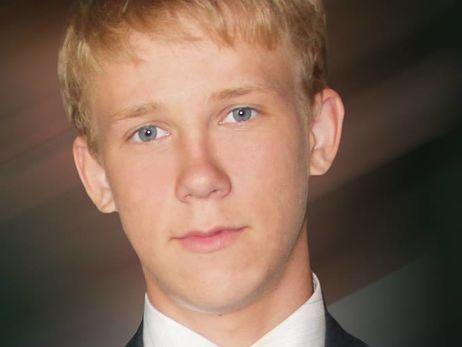 ГПУ просит РФ выдать убийцу несовершеннолетнего вратаря «Авангарда»