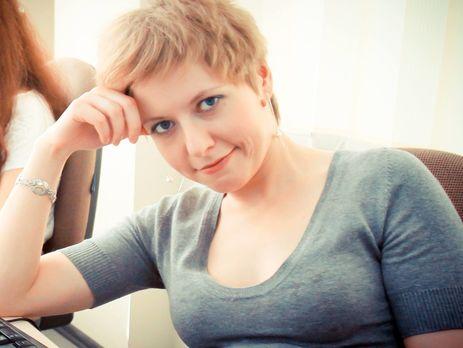 Репортер «Страна.UA» Стася Рафал погибла в трагедии