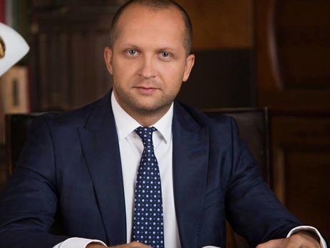 Поляков отказался выполнять решение суда