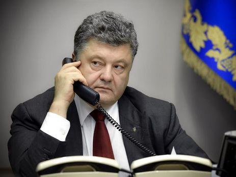 Стало известно, что говорил Путин вовремя «нормандской» конференции
