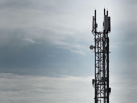 Генштаб ВСУ позволил мобильным операторам запустить 3G вЖитомире