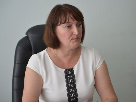 НАПК: Вфинотчетах 5-ти партий выявлено недостоверную информацию