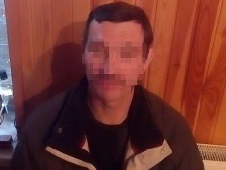 Украинский суд обязал государство Украину выплатить главарю «ЛНР» 2 млн грн
