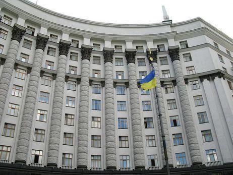 Руководство Украины решило закрыть авиаконцерн «Антонов»