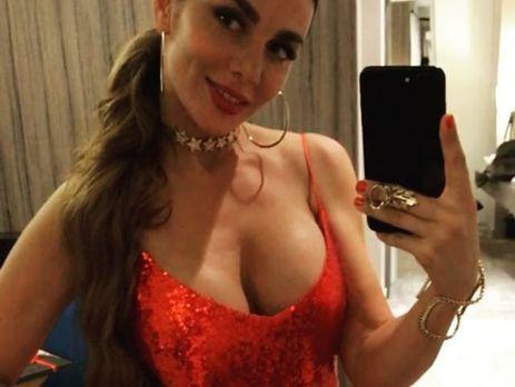 Мерилон коттияр видео из кино секс