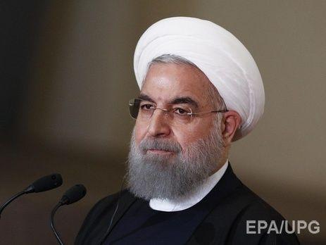 c5164f849813 США боятся Ирана и демонстрируют враждебность по отношению к этому  ближневосточному государству, однако Иран намерен и дальше укреплять свою  ...