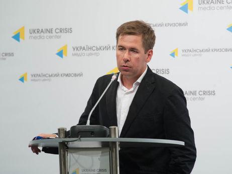 Фигуранта дела Сенцова украинца Чирния этапировали вРостовскую область— юрист Новиков