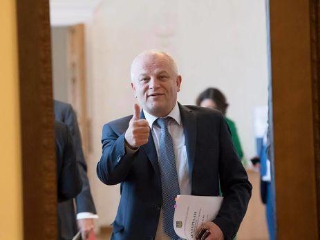 Сосени управляющих госпредприятий будут выбирать тайным голосованием девять министров