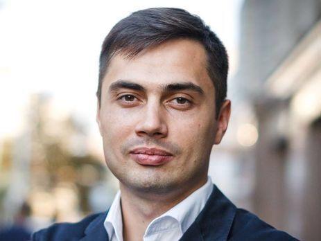 ОБСЕ призывает немедленно освободить пропавшего вДНР корреспондента Асеева