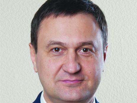 Депутат Государственной думы  сообщил , что вражда  вСирии важнее зарплат медработников