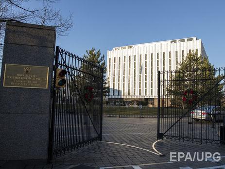 Российские дипломаты заявили что санкциями не добиться улучшения отношений