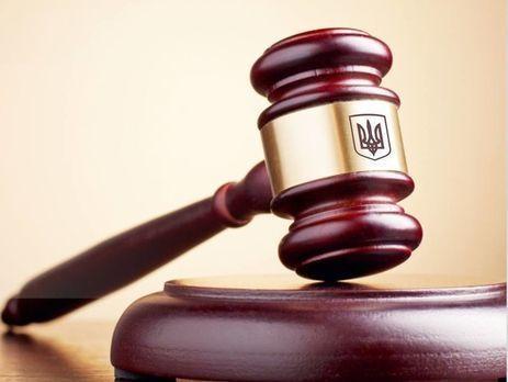 Верховный суд отказы в регестрации ранее возникшего права эта попытка