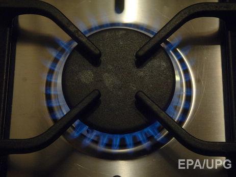 НКРЭКУ вернется к вопросу абонплаты за газ
