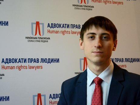 ФСБ вКрыму забирает имущество украинских военных— Государственное мародерство