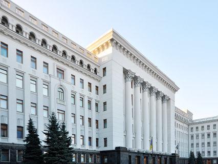 Президент Петро Порошенко підписав Закон «Про Конституційний Суд»
