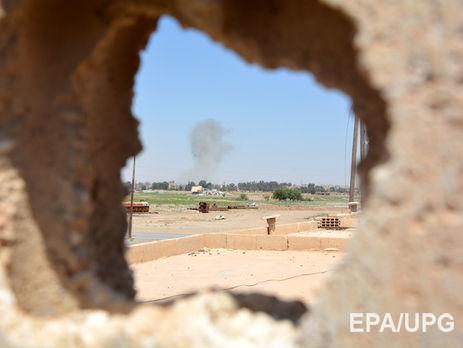 СМИ назвали количество погибших военныхРФ вСирии, которое превосходит официальные данные