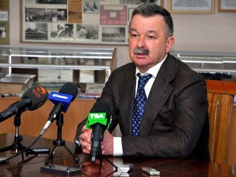 Апеляційний суд повернув справу екс-заступника керівника МОЗ Василишина назад досуду