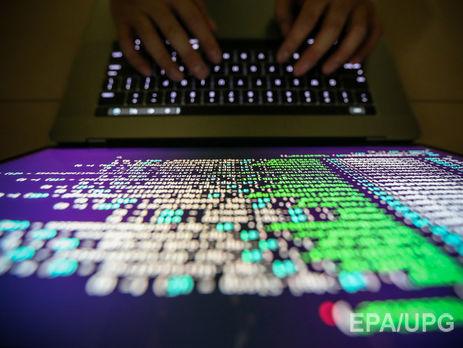 Создатели WannaCry сняли все средства скошельков