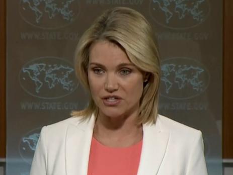 NBC: Пентагон просит Трампа предоставить Украине Javelin на $50 млн
