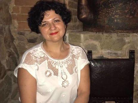 Сестра Розенблата одолжила у супруги депутата практически 4,5 млн грн