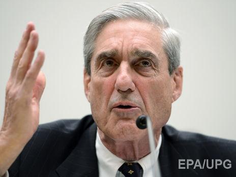 ВСША спецпрокурор по«российскому делу» созвал огромное жюри
