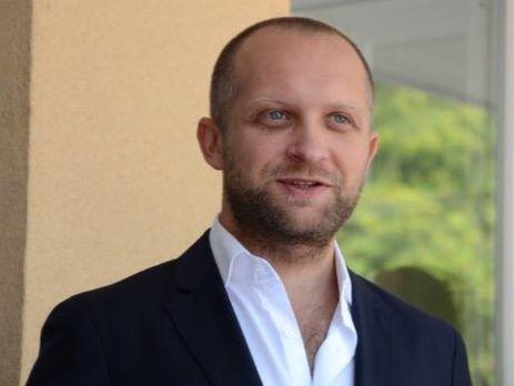 НАБУ закликає Полякова вдягнути електронний браслет