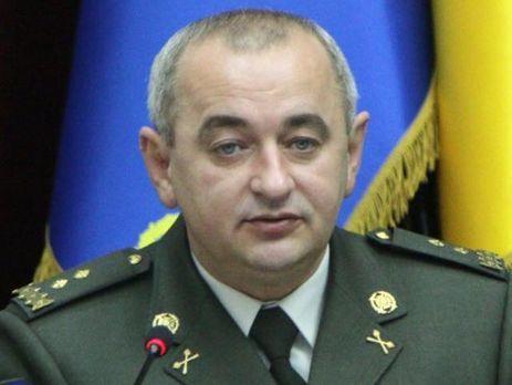 «Укрзалізниці» передали тысячу ж/д вагонов, конфискованных уКлименко