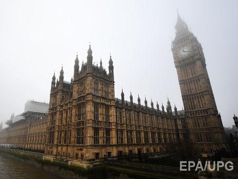 Суд встолице Англии отказался выдавать РФ зятя Бориса Березовского
