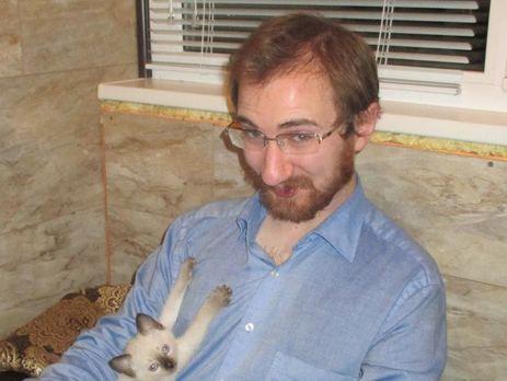 ВПодмосковье ограбили дом американского корреспондента Райли Уаггамана