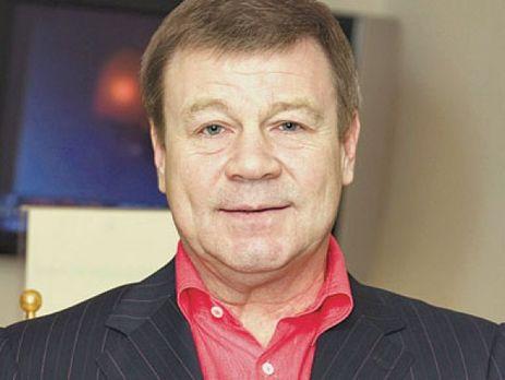 Миротворец внес вбазу звезду русского сериала о«ментах»